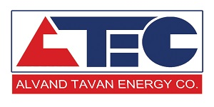Alvand Tavan Energy Co.