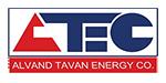 شرکت الوند توان انرژی